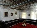 BiH Despic - Theatre Room (1).jpg