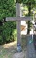 Biala-Podlaska-orthodox-cemetery-180820-03.jpg