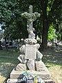 Biala-Podlaska-orthodox-cemetery-180820-07.jpg