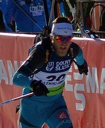 Biathlon European Championships 2017 Sprint Men 0629 (Antonin Guigonnat).JPG