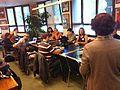 Biblioteca Pública del Govern d'Andorra 09.JPG