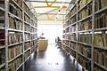 Bibliotecas Públicas de la Ciudad (7900943294).jpg