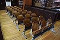 Biblioteka Sveti Sava (Zemun) 17.jpg
