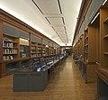 Bibliothèque Cartailhac MHNT.jpg