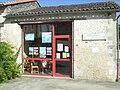 Bibliothèque municipale de Dompierre-sur-Charente.jpg