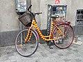 Bicycle in Copenhagen - DSC07735.JPG