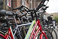Bicycles Copenhagen 20130710 N8B0172 (9524556458).jpg