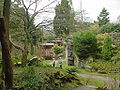 Biddulph Grange China from top.jpg