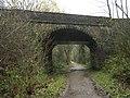 Biddulph Valley Aqueduct.jpg