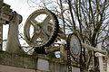 Bienenbüttel - Wassermühle 06 ies.jpg