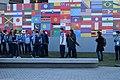 Bienvenida a la Delegación Argentina a la YOG18 (09).jpg