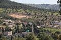 Bierain Sub-District, Jordan - panoramio - Adeeb Atwan (17).jpg