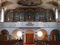 Biessenhofen, St Georg (3).JPG