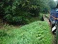 Bieszczady railway DSC02072.JPG