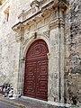 Big Door - panoramio.jpg