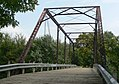 Big Sioux 281 St bridge from W 2.jpg