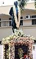 Biju Pattnaik statue.jpg