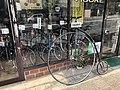 Biking in Kyoto (28006020937).jpg