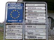 Bild000 Darmstadt Städtepartnerschaften.jpg