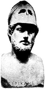 Bildhuggarkonst, Perikles, Nordisk familjebok.png