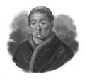 Bildnis Papst Gregor XVI. 1846 Bernhard Wagner.png