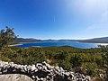 Bilećko jezero (Bileća) 15.jpg