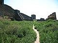 Bilhorod-Dnistrovs'kyi - panoramio.jpg