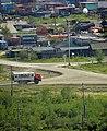 Bilibinsky District, Chukotka Autonomous Okrug, Russia - panoramio (212).jpg