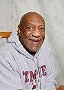 Bill Cosby (6343659237) (cropped).jpg