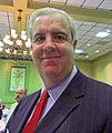 Bill Luckett (2).jpg