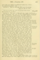 Bill in 1888 granting Maynard Massachusetts water rights to White Pond in Stow and Hudson Massachusetts.png