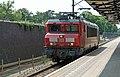 Bilthoven DB Schenker 1611 solo (9280550537).jpg