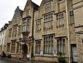 Bingham Library, Cirencester.jpg