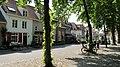 Binnenstad, 3841 Harderwijk, Netherlands - panoramio (4).jpg