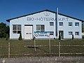 Bio-Hőterm Ltd., Route 8417, 2017 Lébény.jpg