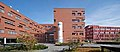 BioCube neben der BioCity Leipzig -Sitz der Vita34 AG.jpg