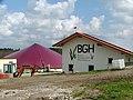 Biogas Gemeinschaft Heiligkreuz eG - panoramio.jpg