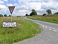 Birch Road - geograph.org.uk - 192988.jpg