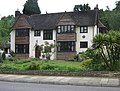 Birchwood Road, Petts Wood - geograph.org.uk - 1098671.jpg