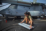 Bird Bath on the USS Iwo Jima 150606-M-QZ288-136.jpg