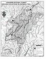 Birkhead Mountains Wilderness Trail Map.jpg