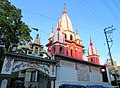 Birth Place of Lord Chaitanya.jpg