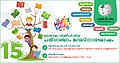 Birthday of Malayalam Wikipedia Kozhikode Facebook.jpg