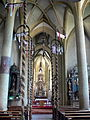 Bischofshofen St.Maximilian - Innenraum.jpg