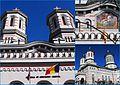 Biserica Sf. Gheorghe - Grivita (1).jpg
