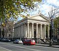 Biserica greaca.JPG