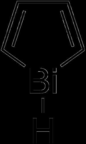 Bismole - Image: Bismole