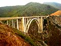 Bixby Bridge, Big Sur, CA.JPG