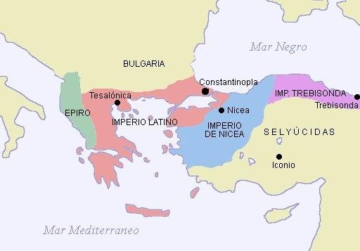 Bizancio1204