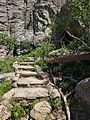 Black Elk Peak hike 12.jpg